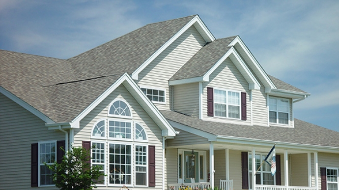 roofing contractor new city ny