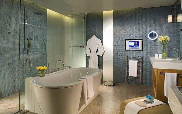 bathroom renovation rockland ny