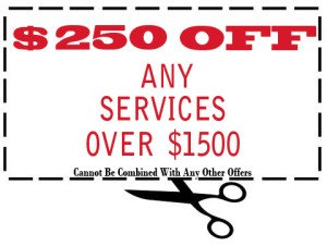 general contractor coupon 10956