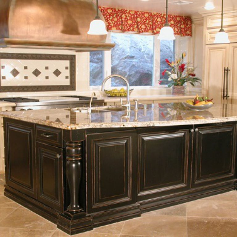 kitchen remodel 10956