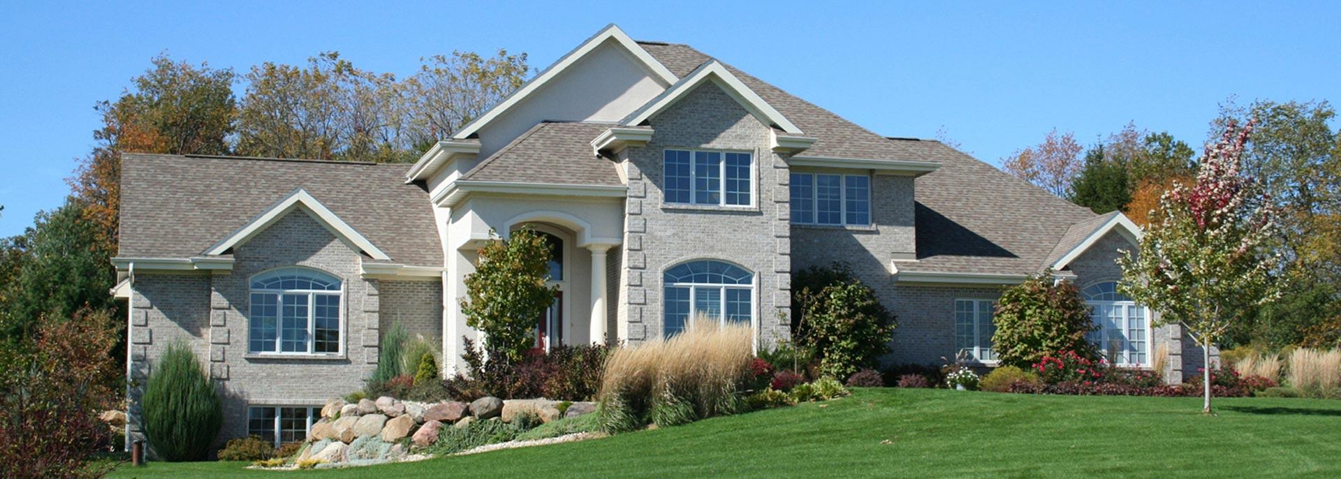 home renovation general contractor