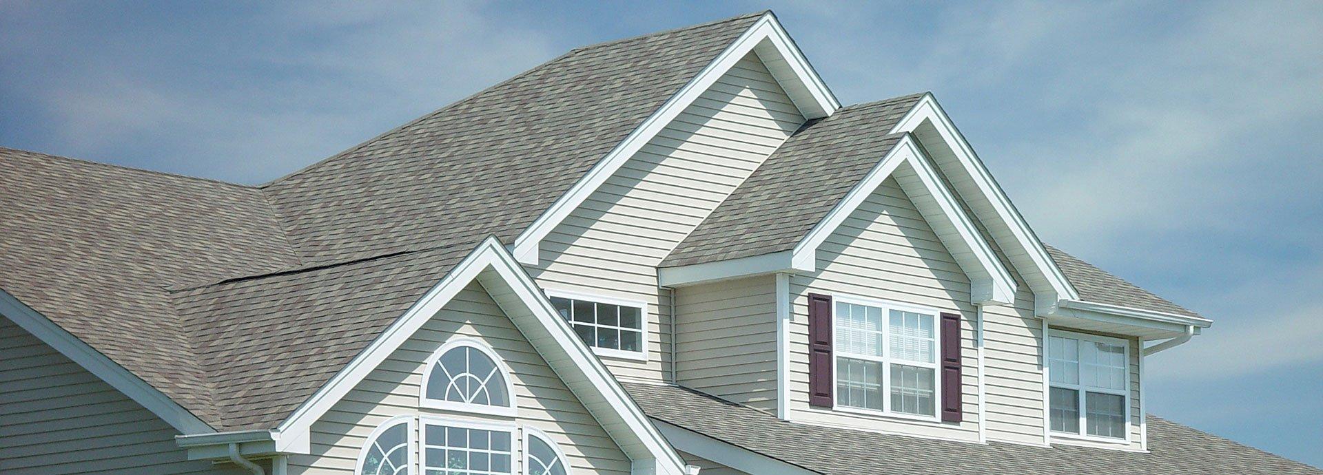 roofing slider image