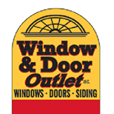 Window & Door Outlet