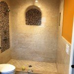 Bathroom Revovation 01