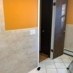 Bathroom Revovation 03