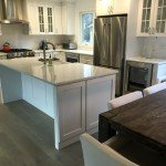kitchen renovation 22