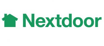 NextDoorlogo-edit